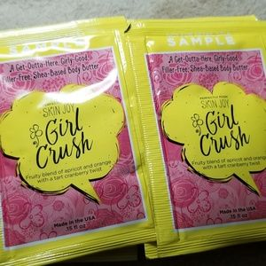 Perfectly Posh 41 Asst Samples